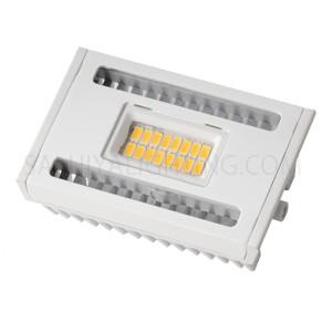 Megaman LJ0107 LED R7s 7W Bulb Warm White