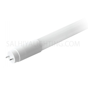 Megaman LED Tube LT0409.5 9.5W G13 6500K - Daylight