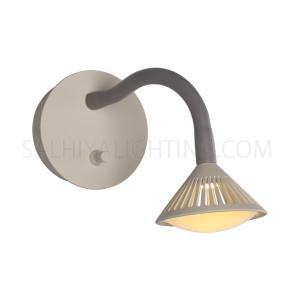 LED Mirror Light / Picture Light -1x4W-3000K-Warm White