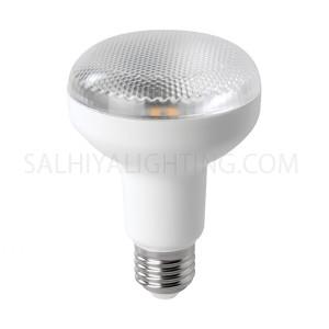 Megaman E27 LED Bulb LR4307 R80 7W 2800K - Warm White