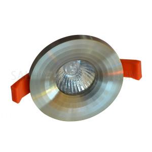 Spot Light  MR16 GUI10 NC2R018-P - Bronze
