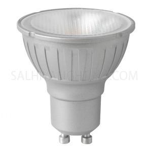 Megaman GU10 LED Bulb LR4607DG 7W 6500K - Daylight