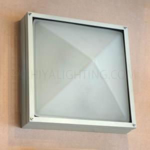 Indoor Wall Light 4044 Big - White