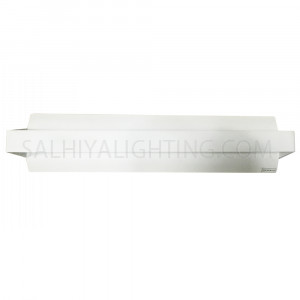 LED Mirror Light / Picture Light  Cool White