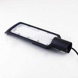 LED Street Light ST02 30W IP65 Daylight (6500K)