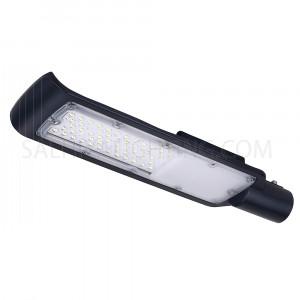 LED Street Light ST02 50W IP65 Warm White (3000K)