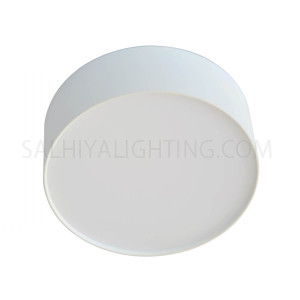 Spot Light 11W LED Surface Mounted LC1396 - White