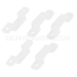 LED Strip Light Clip - 5Pcs