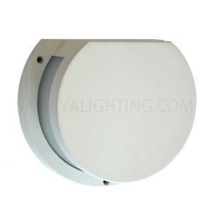 Indoor/Outdoor Wall Light 5661 - White
