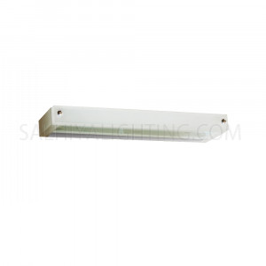 T5 Tube Mirror Light / Picture Light 8W - White