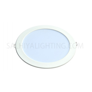 Megaman LED Downlight FDL73500v0-22W-4000K