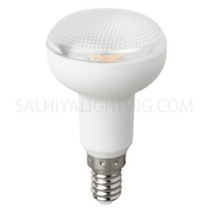 Megaman E14 LED Bulb LR2605 R50 5W 2800K - Warm White