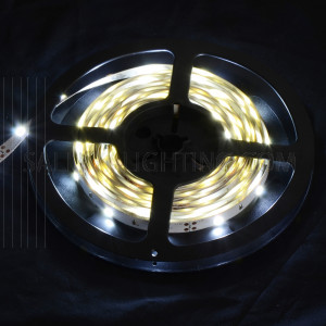 5M LED Flex Strip Light 60 DC 21V 5W/M  IP20 - Daylight