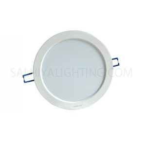 "Megaman  LED Downlight MQTL1092-Y-A6"" 25W 6500K - DAY LIGHT"