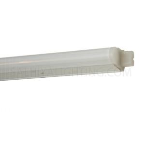 LED T5 Batten 1200MM 20W 3000K- WarmWhite
