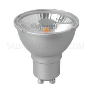 Megaman GU10 LED Bulb LR4204.5  4.5W 6500K -  Daylight