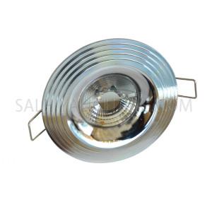 Spot Light AL1760R - Chrome