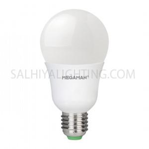 Megaman LED Classic Filament Bulb LG2310.5d 10.5W E27 2400K Dimmable Warm White
