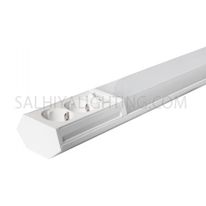 LED Mirror Light / Picture Light / Linear Profile Light  - White