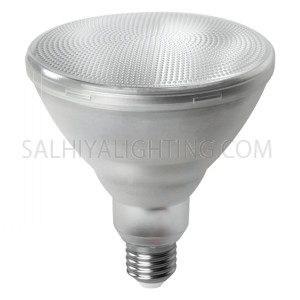 Megaman LED PAR38 E27 15.5W Bulb Warm White