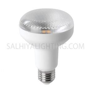 Megaman LED R80 E27 7W Bulb Warm White