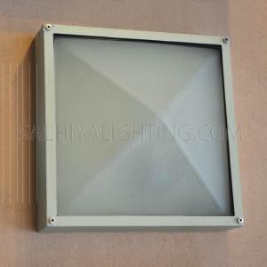 Indoor Wall Light 4044 Medium - White
