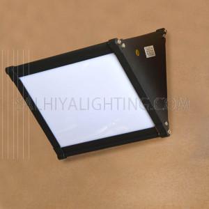 Indoor Wall Light CX001 - Black