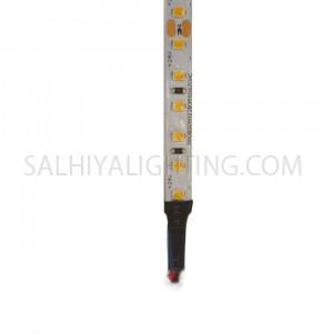 5M High Quality LED Flexible Strip Light 2835-120P-24V 12W/M IP65 - Warm White (2700K)