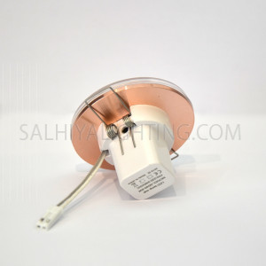 Bulb Cup 5W 2700K - Warm White