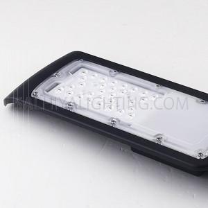 LED Street Light ST02 30W IP65 Warm White (3000K)