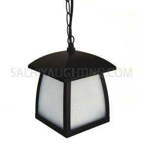 Outdoor Hanging Light 4515 - Goldmine