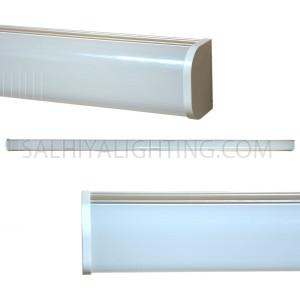 Megaman Integrated LED Indoor Downlight FORD FIB72200v0 60W Daylight 6500K (Ceiling Lights)