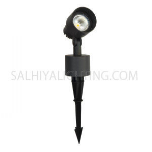 Outdoor Spot Light LED 15W IP54 Warm White