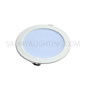 Megaman LED Downlight FDL73400v0-15W-6500K