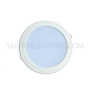 Megaman LED Downlight Milenalite FDL73500v0 22Watts - DayLight(6500K)