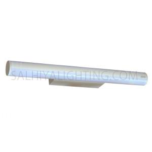 LED Mirror Light / Picture Light 18W Warm White- White