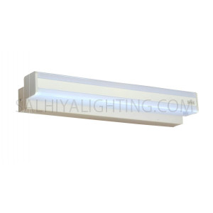 LED Mirror Light / Picture Light 15W Daylight  - White