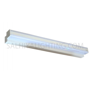 LED Mirror Light / Picture Light 25W Daylight - White