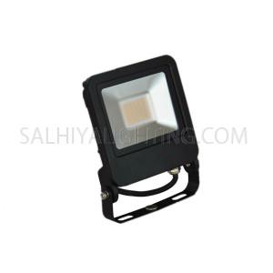 Radium LED Flood Light FLLA1762 30W 6500K (Daylight)