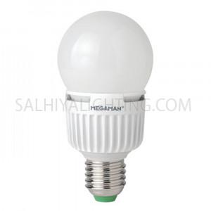Megaman LED Classic Filament Bulb LG1511dv2 11W E27 4000K Dimmable Warm White