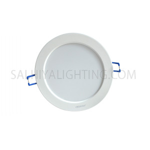 "Megaman  LED Downlight MQTL1092-Y-A4"" 15W 3000K - Warm White"
