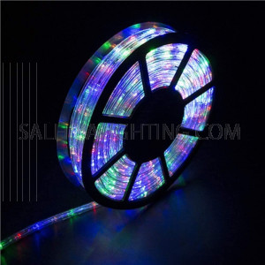Fairy Twinkle Rope Light  - 10 Meter 80W With Controller