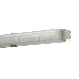 LED T5 Batten 600MM 10W 3000K- WarmWhite