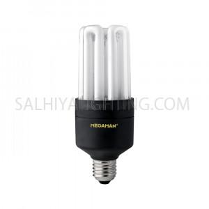 Megaman Energy Saving  40W CFL Bulb Warm White