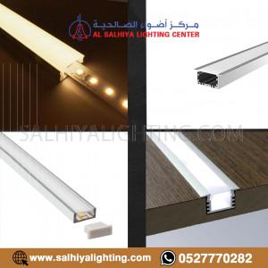 5M High Quality LED Flexible Strip Light 2835-80P-24V 6W/M IP65 - Warm White (2700K)