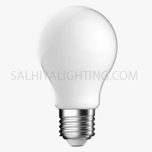 Megaman E27 LED Classic Bulb LG206078-OPv00-7.8W  2800K- Warm White