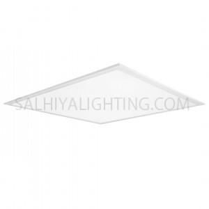 مصباح من شركة ميجامان - موفرة للطاقة - اللون أبيض ساطعPI70400V1-EX-IA11101-WH26(6000K)44W