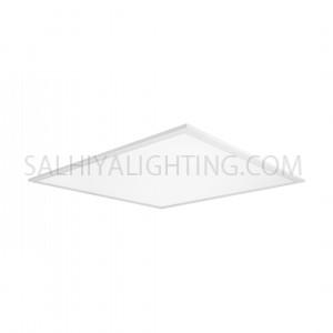 مصباح من شركة ميجامان - موفرة للطاقة - اللون أبيض ساطع FPI70400V1-EX-IA11101-WH26-6000K-40W