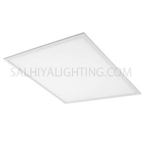 مصباح من شركة ريديوم - اللون: أبيض ساطع PNLA1785 40W IP20 6500K