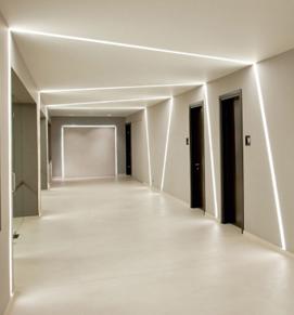 A Complete Lighting Shop In Uae Buy Lights Online